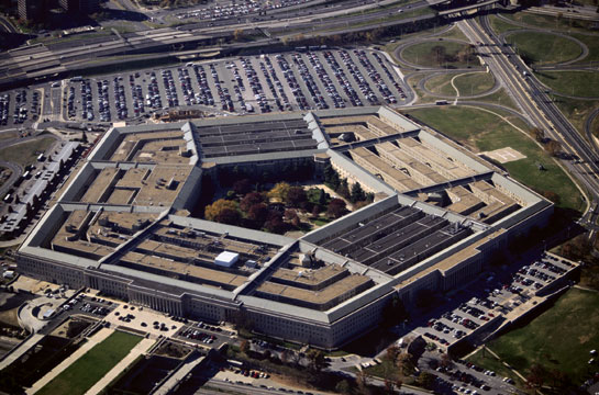 pentagon-protected-by-paxcon
